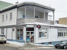 Bâtisse commerciale à vendre à La Cité-Limoilou (Québec), Capitale-Nationale, 754 - 760, Avenue de l'Alverne, 22065205 - Centris