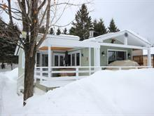 Mobile home for sale in Val-Morin, Laurentides, 106, Domaine-Val-Morin, 21680046 - Centris