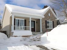 House for sale in La Haute-Saint-Charles (Québec), Capitale-Nationale, 1129, Rue du Cabestan, 24372612 - Centris
