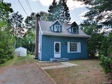 Maison à louer à Saint-Sauveur, Laurentides, 69, Avenue  Hochar, 11816505 - Centris