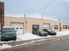 Commercial unit for sale in Saint-Lambert, Montérégie, 265, Avenue  Saint-Denis, 27563972 - Centris