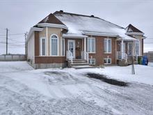 House for sale in Marieville, Montérégie, 3137, Rue des Nénuphars, 20542139 - Centris