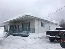 House for sale in Saint-Tite-des-Caps, Capitale-Nationale, 769, Route  138, 16830122 - Centris