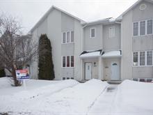 Maison à vendre à Le Gardeur (Repentigny), Lanaudière, 558, boulevard le Bourg-Neuf, 24311410 - Centris