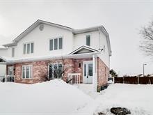 House for sale in Gatineau (Gatineau), Outaouais, 131, Rue des Vignobles, 23644660 - Centris