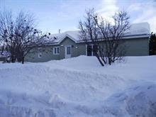 Maison mobile à vendre à La Haute-Saint-Charles (Québec), Capitale-Nationale, 1149, Rue des Carouges, 18416453 - Centris