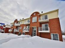 Condo for sale in Chomedey (Laval), Laval, 633, Rue de Chevillon, apt. 3, 17339953 - Centris