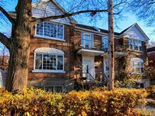 Duplex à vendre à Côte-des-Neiges/Notre-Dame-de-Grâce (Montréal), Montréal (Île), 4826 - 4828, Avenue  Lacombe, 22984219 - Centris