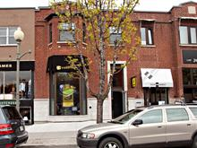 Condo / Apartment for rent in Westmount, Montréal (Island), 4930, Rue  Sherbrooke Ouest, apt. 1, 17865657 - Centris