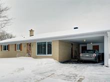 Maison à vendre à Les Chutes-de-la-Chaudière-Ouest (Lévis), Chaudière-Appalaches, 2454, Route  Marie-Victorin, 9169675 - Centris