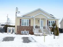 House for sale in Saint-Amable, Montérégie, 369, Rue des Marguerites, 28566401 - Centris