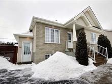 Maison à vendre à Mirabel, Laurentides, 8700 - 8702, Rue  Henri-Julien, 24685924 - Centris