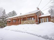 House for sale in Val-des-Monts, Outaouais, 6, Rue  Fanny, 20909145 - Centris