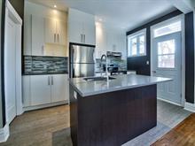 Condo / Appartement à louer à Côte-des-Neiges/Notre-Dame-de-Grâce (Montréal), Montréal (Île), 4604, Avenue  Draper, 19824536 - Centris