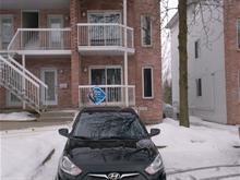 Condo for sale in L'Île-Perrot, Montérégie, 500, 22e Avenue, apt. 50, 28886756 - Centris