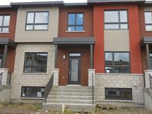 Townhouse for sale in La Prairie, Montérégie, 1228, Rue  Fournelle, 25049646 - Centris