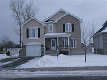 Maison à vendre à Mercier, Montérégie, 302, Rue  Édouard-Laberge, 25574751 - Centris
