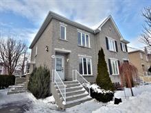 Maison à vendre à Mont-Saint-Hilaire, Montérégie, 459, Croissant du Golf, 20065982 - Centris