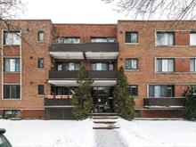 Condo à vendre à Côte-des-Neiges/Notre-Dame-de-Grâce (Montréal), Montréal (Île), 5854, Place  Decelles, app. 4, 20124965 - Centris
