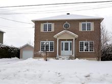 House for sale in Rock Forest/Saint-Élie/Deauville (Sherbrooke), Estrie, 1114, Rue de Forillon, 21820633 - Centris