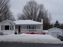 House for sale in Danville, Estrie, 63, Route  116 Est, 22101635 - Centris