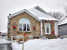 House for sale in Sainte-Madeleine, Montérégie, 120, Rue des Fondateurs, 21238306 - Centris