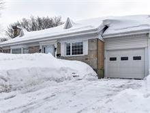 Duplex for sale in Sainte-Foy/Sillery/Cap-Rouge (Québec), Capitale-Nationale, 2905, Avenue  Sasseville, 21497783 - Centris