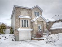 Maison à vendre à Duvernay (Laval), Laval, 2179, Rue de Monte-Carlo, 25411281 - Centris