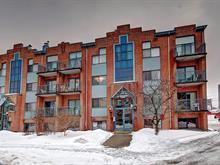 Condo / Appartement à louer à Laval-des-Rapides (Laval), Laval, 696, Avenue  Ampère, app. 5, 27376569 - Centris