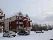 Condo à vendre à Jacques-Cartier (Sherbrooke), Estrie, 3490, Rue  Thérèse-Casgrain, app. 806, 26901415 - Centris