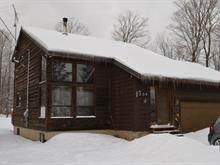 House for sale in Lac-Brome, Montérégie, 239, Chemin  Frizzle, 16330822 - Centris