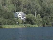 Maison à vendre à Rivière-Bleue, Bas-Saint-Laurent, 115, Chemin  Brissette, 12808541 - Centris