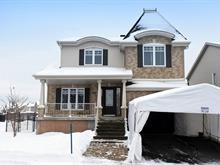 House for sale in Sainte-Rose (Laval), Laval, 1315, Avenue  Olier-Payette, 16578166 - Centris