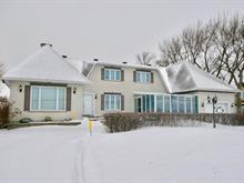 Maison à vendre à Vaudreuil-Dorion, Montérégie, 130, Chemin des Chenaux, 25482476 - Centris