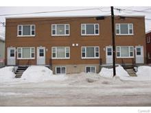 Immeuble à revenus à vendre à Nicolet, Centre-du-Québec, 216 - 224, Rue  Paul-Émile-Lamarche, 28930861 - Centris