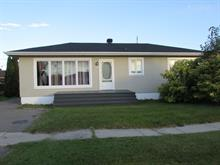Maison à vendre à Saint-Félicien, Saguenay/Lac-Saint-Jean, 1266, boulevard  Laforge, 22641332 - Centris