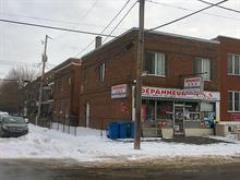 Quadruplex à vendre à Verdun/Île-des-Soeurs (Montréal), Montréal (Île), 940 - 944, Rue  Osborne, 13830195 - Centris