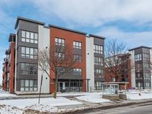 Condo à vendre à Rivière-des-Prairies/Pointe-aux-Trembles (Montréal), Montréal (Île), 9189, boulevard  Maurice-Duplessis, app. 106, 27075305 - Centris