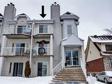 Condo à vendre à Chomedey (Laval), Laval, 2100, Avenue  Dumouchel, app. 305, 18145816 - Centris