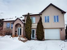 Maison à vendre à Deux-Montagnes, Laurentides, 991, Rue  Ronsard, 24415778 - Centris