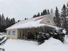 House for sale in La Macaza, Laurentides, 382, Chemin des Cascades, 24321678 - Centris