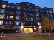 Condo for sale in Dollard-Des Ormeaux, Montréal (Island), 4025, boulevard des Sources, apt. 310, 20817573 - Centris