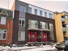 Condo à vendre à Le Plateau-Mont-Royal (Montréal), Montréal (Île), 4150, Rue de Mentana, app. 3, 12847409 - Centris