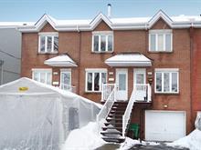 House for sale in Rosemont/La Petite-Patrie (Montréal), Montréal (Island), 6532, 23e Avenue, 13468186 - Centris