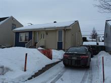 House for sale in Terrebonne (Terrebonne), Lanaudière, 4277, Rue d'Assigny, 20864866 - Centris