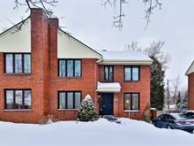 House for sale in Ahuntsic-Cartierville (Montréal), Montréal (Island), 1356, Rue  Antoine-Déat, 21241226 - Centris
