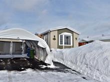 Mobile home for sale in La Haute-Saint-Charles (Québec), Capitale-Nationale, 589, Rue de l'Élégance, 9875833 - Centris