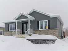 House for sale in Donnacona, Capitale-Nationale, 1009, Rue  Drolet, 27222613 - Centris