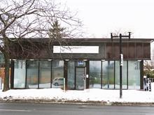 Commercial building for rent in Le Vieux-Longueuil (Longueuil), Montérégie, 2266, Chemin de Chambly, 26605411 - Centris