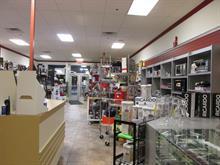 Commerce à vendre à Victoriaville, Centre-du-Québec, 479, boulevard  Jutras Est, 17753617 - Centris